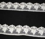 Lace by the Yard Appliques