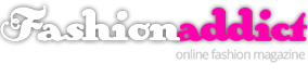 fashion addict logo