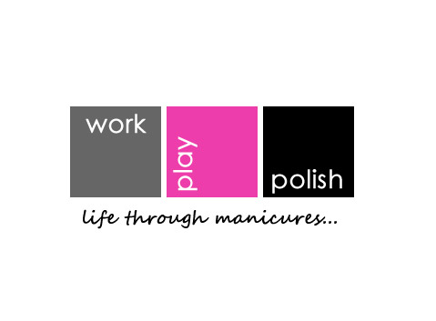 workplaypolishblog