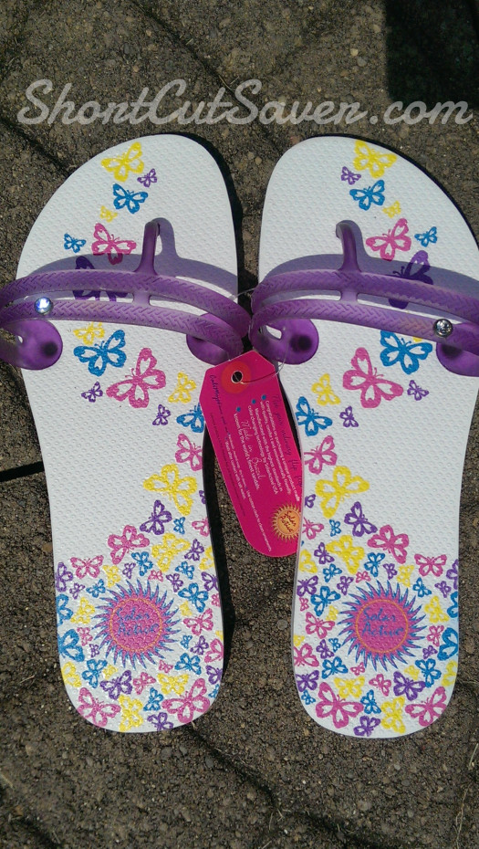 calimojos-flip-flops-color-change-525x930