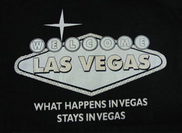 lasvegas-featured