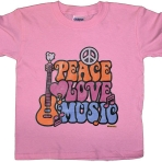 peace-pink-outdoors
