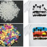 Hollywood T Shirt