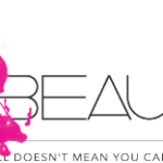 beautyill logo