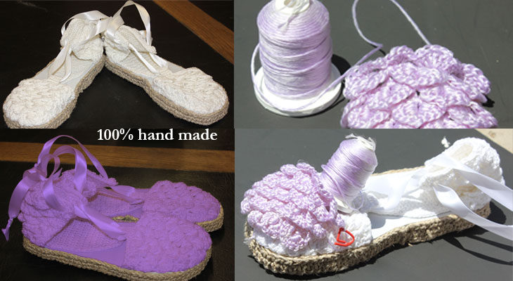 hand-made-shoes-collage