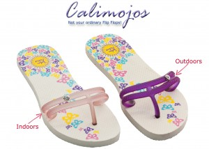 calimojos-butterfly-white-main