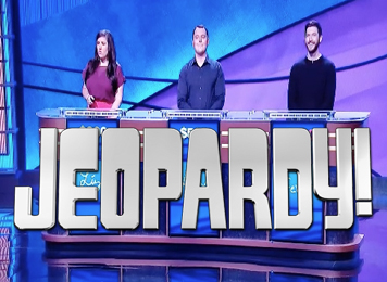 jeopardy-featured