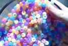 ColorChangeBeads2