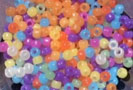 Colorchangeuvbeads