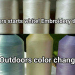 embroidery-thread-is-back-featured